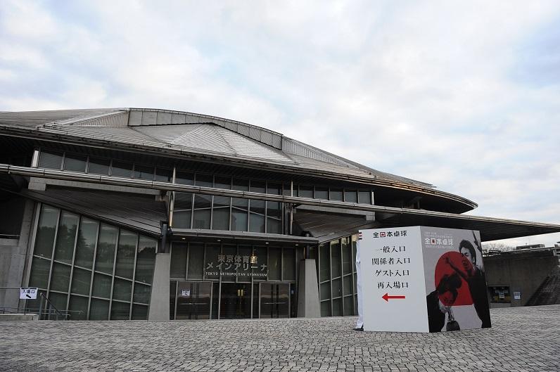 东京体育馆01.jpg